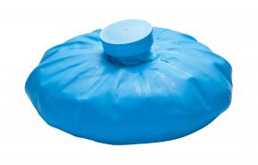shutterstock image of ice pack
