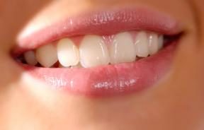 Regeneration Of Teeth, Other Tissue Possible With Lasers