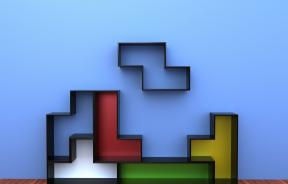 Psychology Of Tetris Explained As Video Game Turns 30