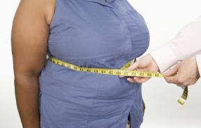 Weight Managment Lowers Depression In Black Women
