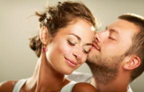 Dating Site Matches Users By DNA