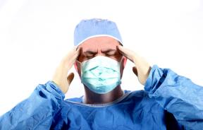 Malpractice Lawsuits