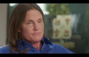 Bruce Jenner Speaks Candidly About Gender Identity: 'All Of Us Deserve To Be Loved For Who We Are' [VIDEO]