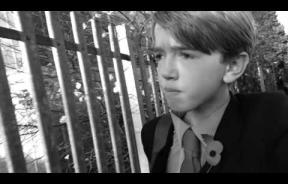 14-Years-Old And Living With Aspergers, Ryan Wiggins Makes Short Film To Document Aftermath Of Bullying