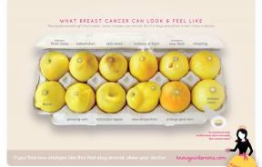 lemons-breast-cancer