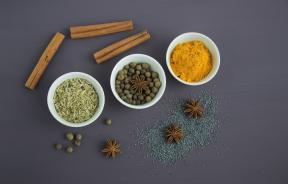 spices-2105541_1920