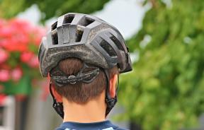 bicycle-helmet-2452192_1920