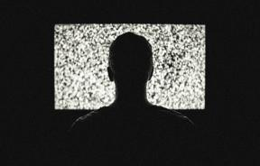 Long hours of Television